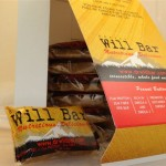 Dr Will Bar - Nutritious, delicious. Click Here.