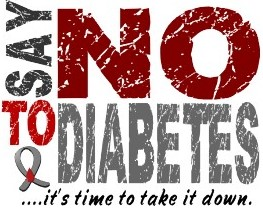 an american epidemic diabetes Boston, july 8, 2015 – adolescents with type 1 diabetes have not escaped the  global obesity epidemic and those in the us are significantly.