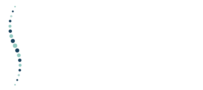 Corbett Hill Wellness Center